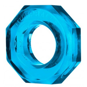 Oxballs HumpBalls Bleu 20mm
