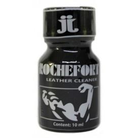 Locker Room Rochefort EU 10mL