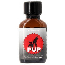 PWD Poppers PUP 24mL