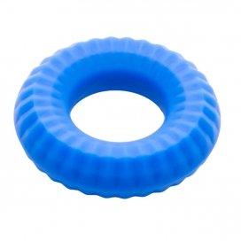 Sport Fucker Cockring NITRO 25mm Bleu