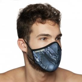 Addicted Masque alternatif JEANS