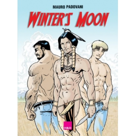 H&O Editions Winter's Moon