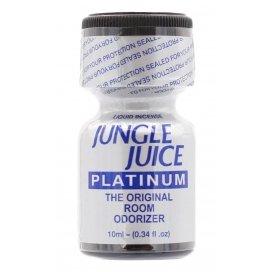 Jungle Juice Jungle Juice Platinum 10mL
