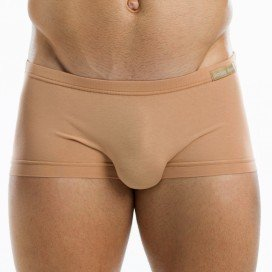 Shorty Chair Antibacterial Brazil Boxer