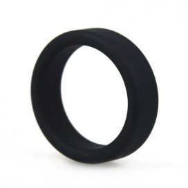 Cock Ring Silicone Delay 35mm
