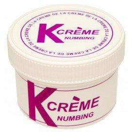 K Lubrifiant à Fist K Crème Numbing 150mL