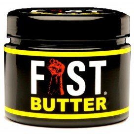 Fist Graisse Fist Butter 500mL