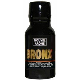 Bronx Poppers Bronx 13mL