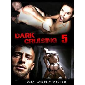 CiteBeur Dark Cruising 5