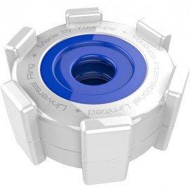 Masturbateur Stretchy Ring 45mm Bleu