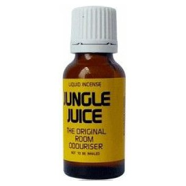 Jungle Juice Poppers Jungle Juice Propyle 18mL
