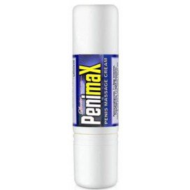 RUF Crème PeniMax 50mL