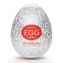 Tenga Oeuf Tenga huevos Party