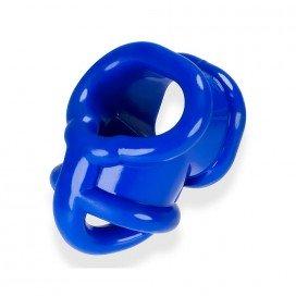 Oxballs Ballsling Ball-Split Bleu
