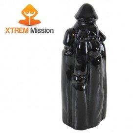 Xtrem Mission Mission Survivors 28 x 10 cm