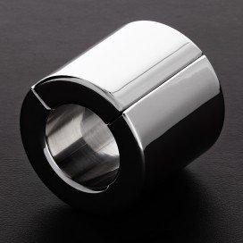 Triune Ballstretcher Magnétique 56 x 35mm