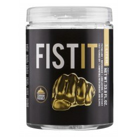 Fist It Lubrifiant Natural Eau Fist It 1 Litre