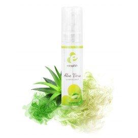 Easyglide Lubrifiant Easyglide Aloe Vera - 30ml
