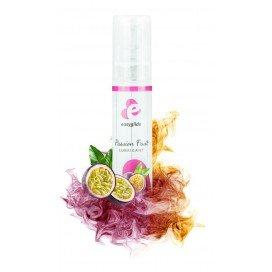 Lubrifiant Easyglide Fruit de la passion - 30ml