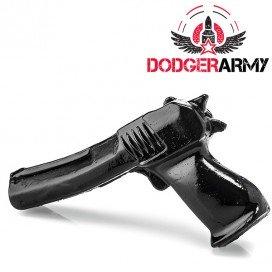 Dodger Army Gode Gun 14 x 3.6cm