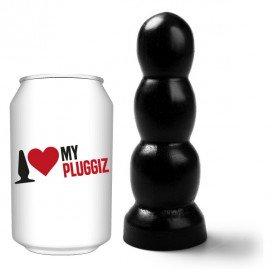 Pluggiz Triball 14 x 5 cm