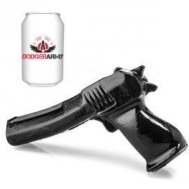 Dodger Army GUN 14 x 3.6 cm