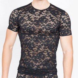 LookMe T-Shirt Sensuality