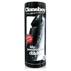 CloneBoy Kit Cloneboy pour Gode noir