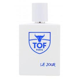 TOF Paris Parfum LE JOUR Tof Paris