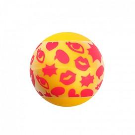 Linx Masturbateur Stroker Ball Pop