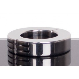 Kiotos Ballstretcher en métal Hinged 15mm