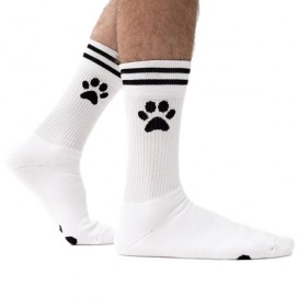 Sk8erboy Chaussettes Socks PUPPY Sk8terboy