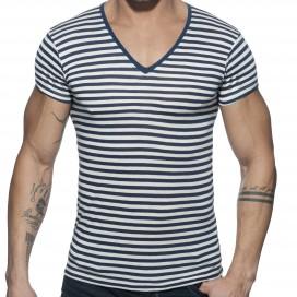 Addicted T-shirt SAILOR